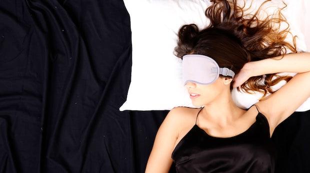 Produktiver im Beruf: Flexible Arbeitszeiten erhöhen die Schlafqualität von Mitarbeitern
