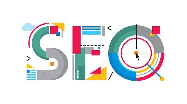 SEO: Soviel ist der Traffic der Top-Seiten wert – die Branchen im Überblick