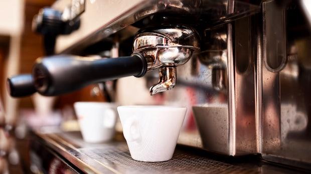 Offenheit, Transparenz und guter Kaffee: Innosabi-Gründerin Catharina van Delden über gute Mitarbeiterführung [Interview]