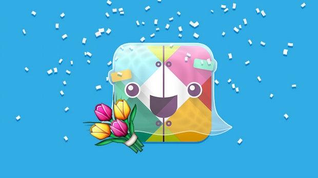 Happy Birthday, Slack! Das unerklärliche Startup-Wunder in Zahlen