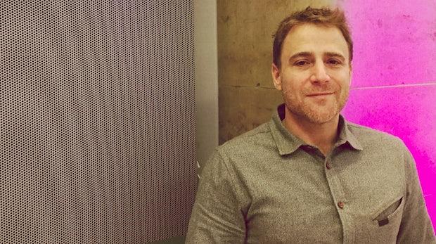 Warum Slack das Startup des Jahres 2015 ist