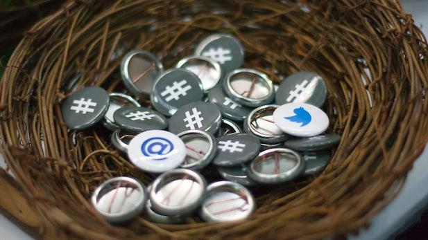 Twitter stellt offizielles WordPress-Plugin vor
