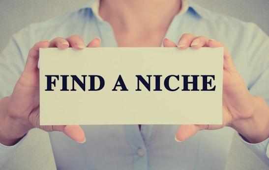 Platzhirsch im Online-Handel – Teil 1: Wie du Mitbewerber in deiner Nische findest