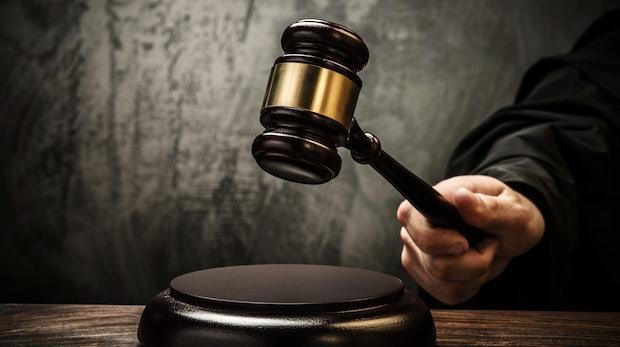 Erstes Leistungsschutzrecht-Exempel: Verlag rächt sich mit Abmahnung an Medienagentur