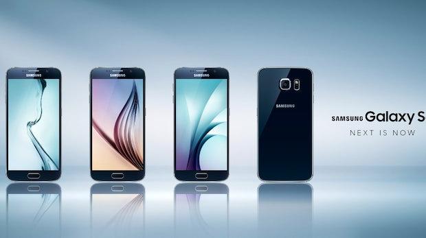 Deutschlands beliebteste Marken: Samsung stößt Nivea vom Thron