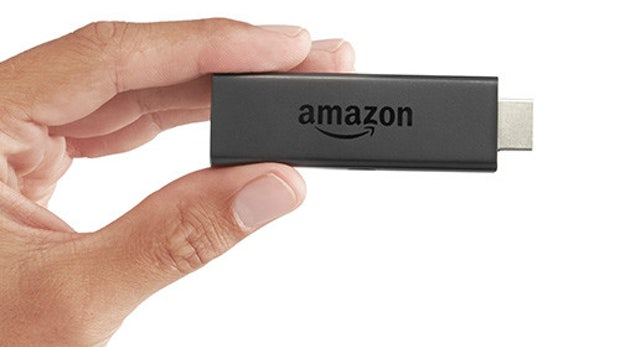 Amazon Fire TV Stick: Chromecast-Alternative jetzt in Deutschland erhältlich – ab 7 Euro