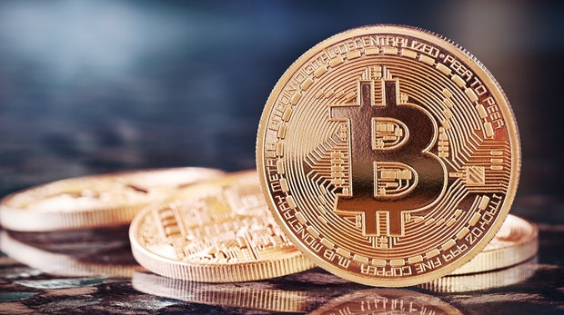 Bitcoins kaufen: So kommt die Kryptowährung Schritt für Schritt auf dein Konto