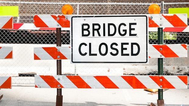 Warum Brückenseiten böse sind: Google erklärt euch die Website-No-Gos