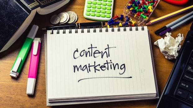 So wichtig sind die richtigen Content-Formate – Teil 4: Mit diesen Formaten werden Interessenten zu Kunden