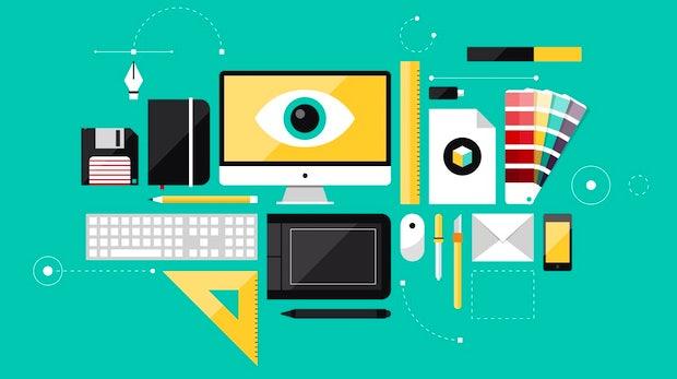 State of Content 2016: Adobe-Studie veröffentlicht 5 Regeln für Online-Inhalte