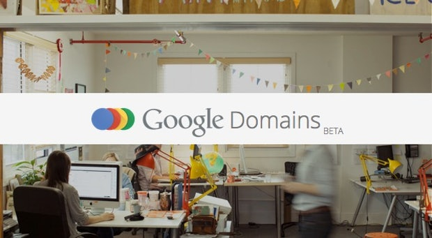 Datenpanne bei Google: Geheime Whois-Daten von 280.000 Domains öffentlich einsehbar