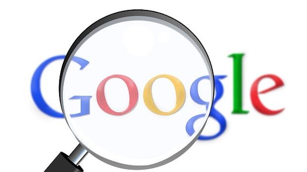 Google vs. EU-Kommission: Das Verfahren wegen Marktmissbrauch im Überblick