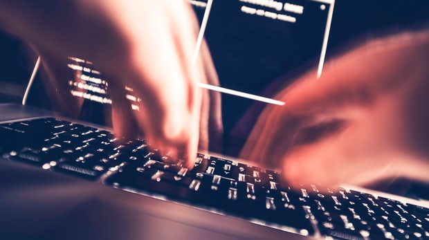Trojaner und AdWare: Deutschland wird angegriffen