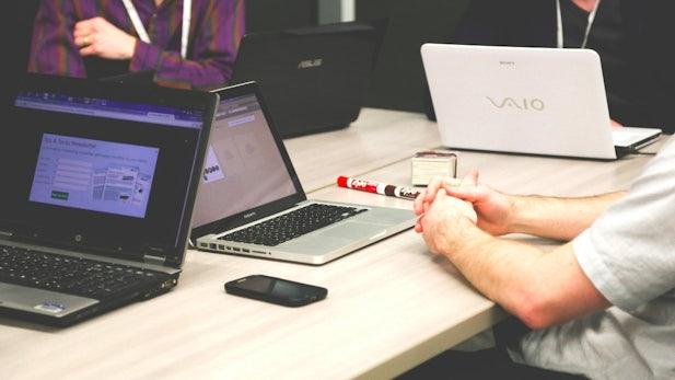 """""""Ways we work"""": Website verschafft euch interessante Einblicke in die Arbeitswelt"""
