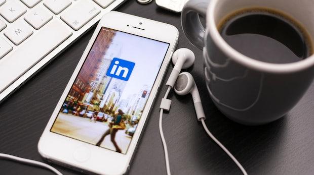 LinkedIn für Unternehmen: Wie Marken das Karriere-Netzwerk für sich nutzen können