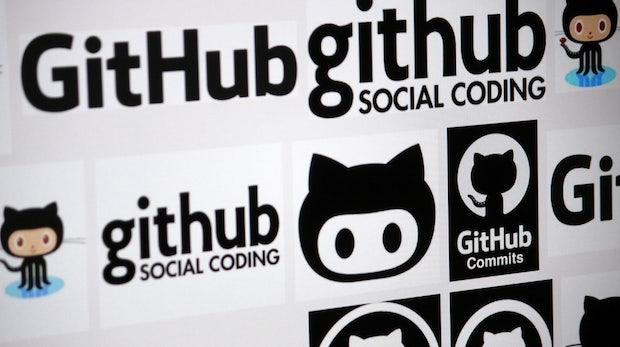 Versionskontrolle für Einsteiger: Die ersten Schritte mit GIT und GitHub