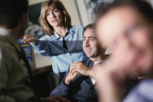Besseres Klima im Unternehmen: Diese Firma schickt ihre Mitarbeiter zum Blind-Date