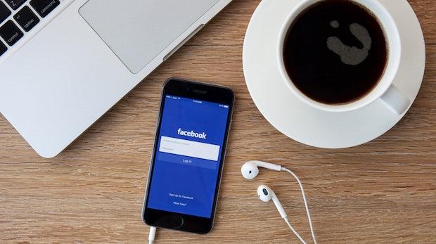 Das Ende von Facebook, wie wir es kennen