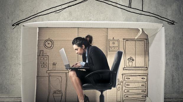 Server-Staging: So entwickelst du WordPress-Seiten unter realen Bedingungen