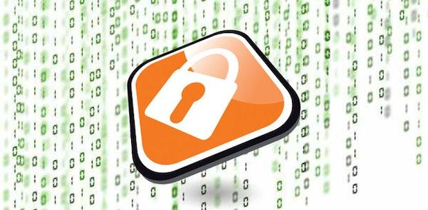 Volksverschlüsselung: Einfache Ende-zu-Ende-Verschlüsselung gegen E-Mail-Spionage