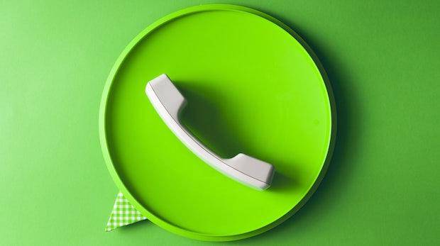 Whatsapp: 15 Tipps und Tricks für den Umgang mit dem Messenger