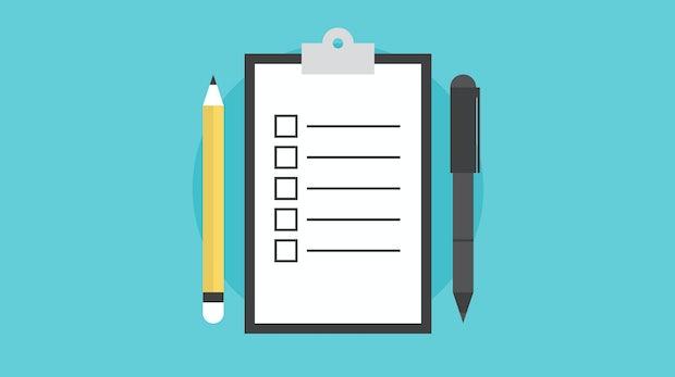 Onpage- und Onsite-Optimierung: Diese 2 Checklisten zeigen dir, ob du an alles gedacht hast