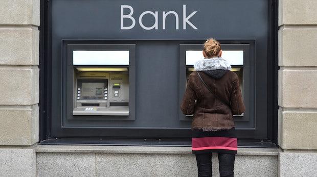 Die Einsamkeit der Banken im Social Web – und warum Facebook ihnen bald das Wasser abgräbt
