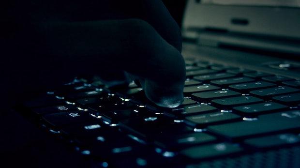 Bedrohung durch Ransomware: So solltest du dich schützen und im Ernstfall reagieren