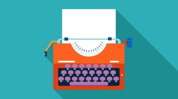 Content-Marketing für B2B und B2C: Das sind die 5 entscheidenden Unterschiede