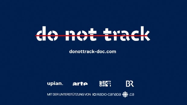 Wie Konzerne dich verfolgen: Interaktive Doku-Reihe zeigt, wie Online-Tracking wirklich funktioniert