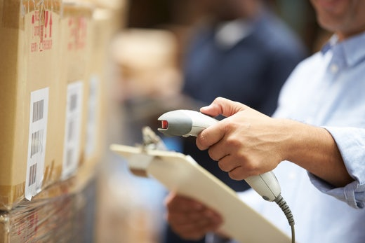Dieses deutsche Logistik-Startup hat die Formel gegen hohe Versandkosten entwickelt