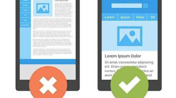 """Doch kein """"Mobilegeddon""""? Google-Update verpasst Webmastern bislang kaum Ranking-Verluste [Update]"""