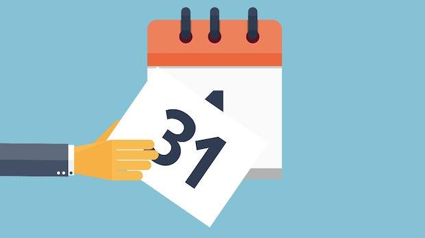 Kalender-Alternativen für iOS: Unsere 3 Favoriten für Aufgaben und Termine