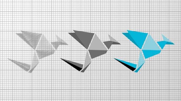 Logo-Design: 10 Fehler, die ihr vermeiden solltet