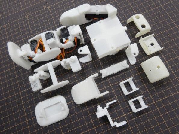 http://t3n.de/news/wp-content/uploads/2015/04/plen2_3d-drucker-arduino_roboter_2-595x446.jpg