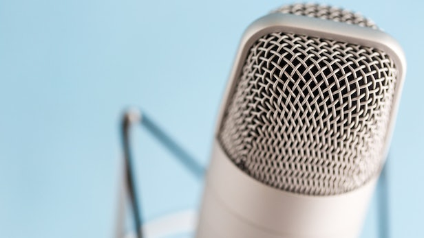 Marketing-Podcasts: 13 Must-Hears für jeden Marketer