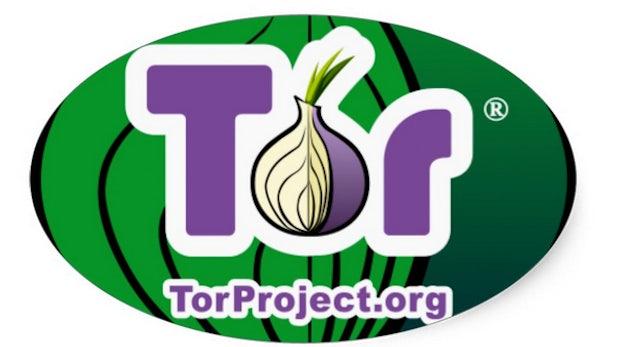 Tor-Browser 4.5 erschienen: Noch mehr Funktionen für Privacy-Swagger
