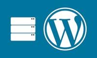 WordPress-Hosting: Die besten Anbieter im Vergleich