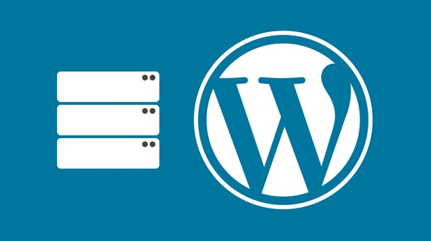 Hosting-Pakete für WordPress: 14 Anbieter im Vergleich