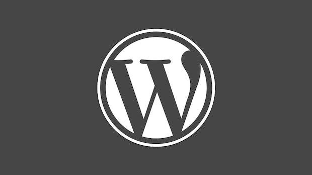WordPress: So verwaltest du mehrere Seiten mit einer Installation