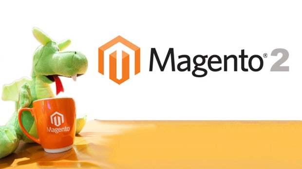 """Magento 2: """"Nur das wirklich gute Zeug"""" soll in den nächsten Release des Shopsystems"""