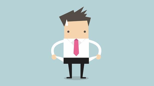 Kostenlose Kundenköder: Diese 5 Marketing-Maßnahmen kosten dich keinen Pfennig