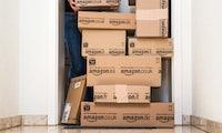 Versandkosten sparen bei Amazon: Mit diesen Tricks gehts auch ohne Prime