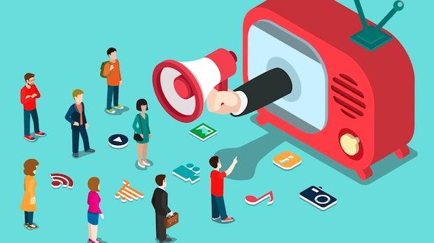 WhatsApp? Periscope? Snapchat? Mit diesem Framework finden Marketer raus, was neue Kanäle wirklich taugen