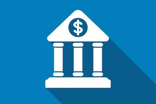 """Kaum eine Banking-App kann überzeugen: Nur 7 von 38 bekommen ein """"gut"""" von Stiftung Warentest"""