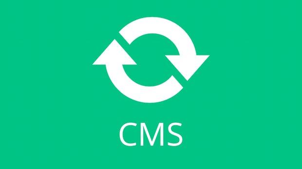 WordPress, Joomla!, TYPO3 CMS und Co.: Die wichtigsten Updates für die wichtigsten CMS (November)