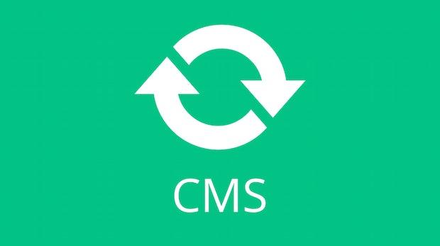 WordPress, TYPO3, Drupal und Co.: Die wichtigsten Updates für die wichtigsten CMS