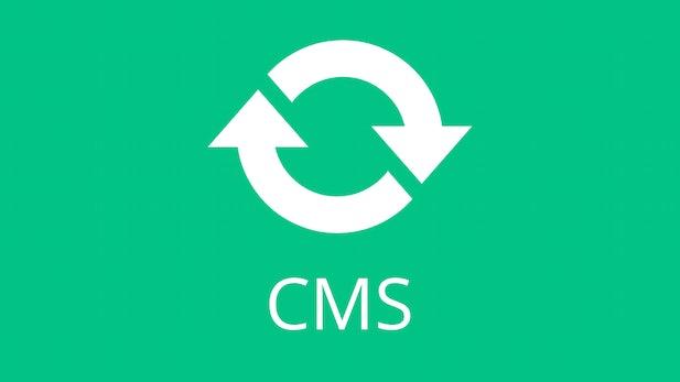 WordPress, Drupal, TYPO3 CMS und Co.: Die wichtigsten Updates für die wichtigsten CMS (Februar)