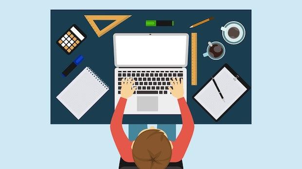 Arbeitsplatz Zeichnung | saigonford.info