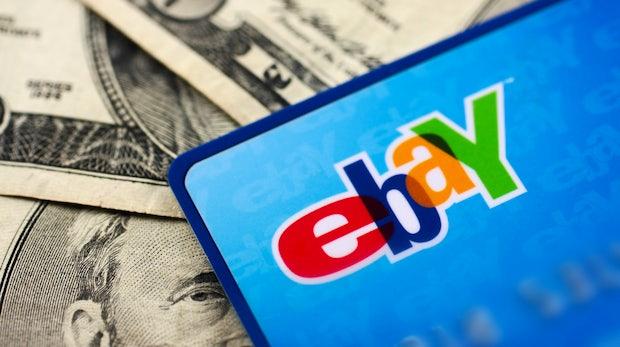 Kahlschlag bei eBay: Enterprise und Magento kommen unter den Hammer